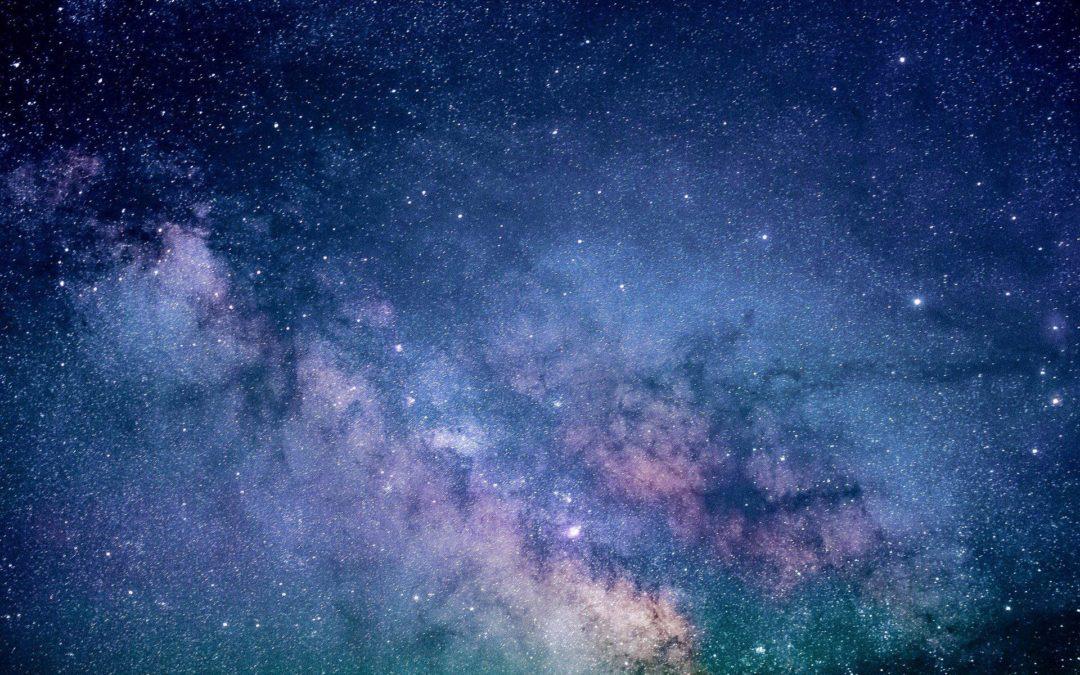 Découvrez la canalisation des êtres de la Constellation des Pléiades