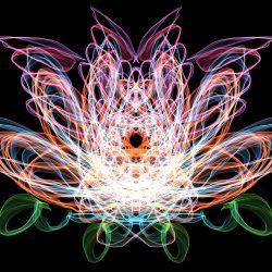 Découvrez ce mandala qui canalise les énergies du lâcher-prise et de la constellation d'Orion