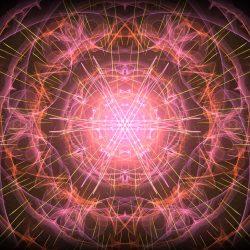 Ce mandala vous reconnecte à l'essence de l'amour