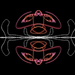 Miniature du mandala de guérison de l'ego et la fin des dualité